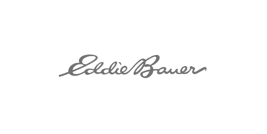 Eddie Bauer | Website Solutions