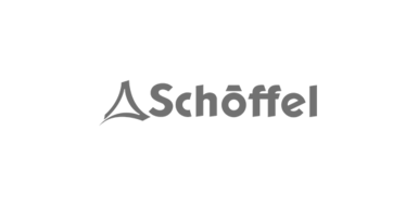 Schöffel | E-Commerce Solutions