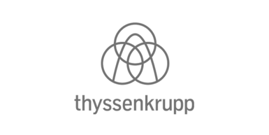 thyssenkrupp | E-Commerce-Solutions