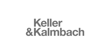 Keller & Kalmbach | E-Commerce Solutions