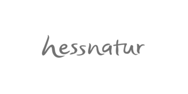 hessnatur | E-Commerce Solutions