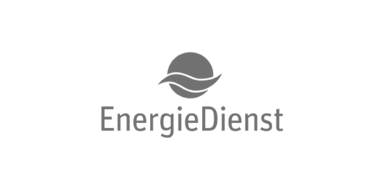 EnergieDienst | Website Solutions