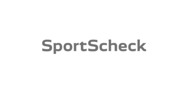 Sportscheck | Website Solutions