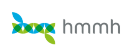hmmh logo colour