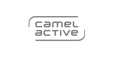 Camel Active | Mobile Solutions