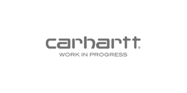 Carhartt | Consulting