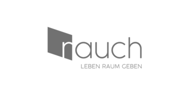 Rauch | Product Data Solutions