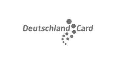 DeutschlandCard | Mobile Solutions