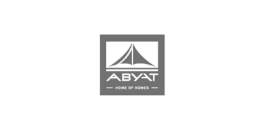 Abyat | Consulting