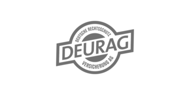 Deurag | Website Solutions