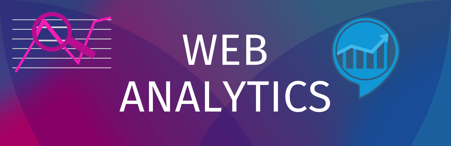 Web Analytics Agentur Bremen
