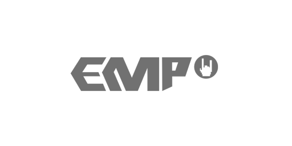 emp | Connected CRM