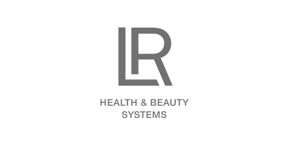 LR Health & Beauty | Website Solutions