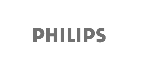 Philips | PIM Solutions