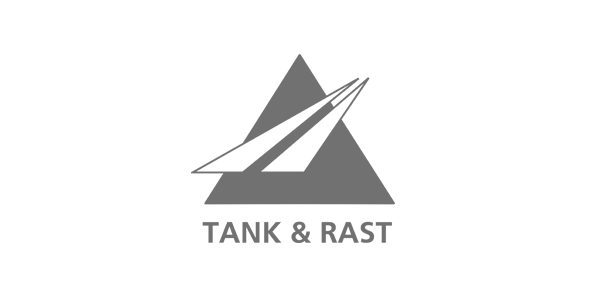 Tank & Rast | Consulting