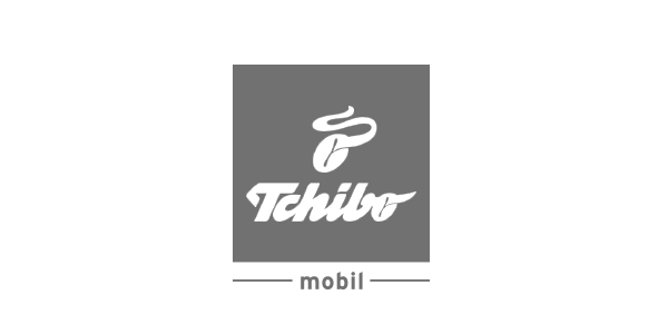 Tchibo Mobil| Connected CRM