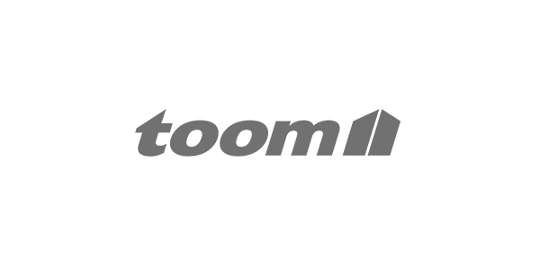 toom | Consulting