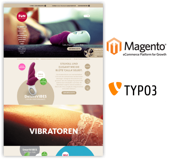 funfactory-magento-typo3_02.png