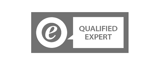 Trusted Shops – Qualified Experts