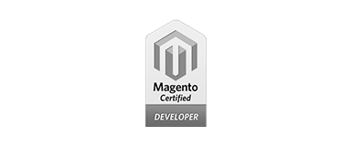 Zertifikat Magento Certified Developer